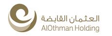 al-othman