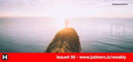 job-hero