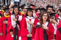 Canada Graduates