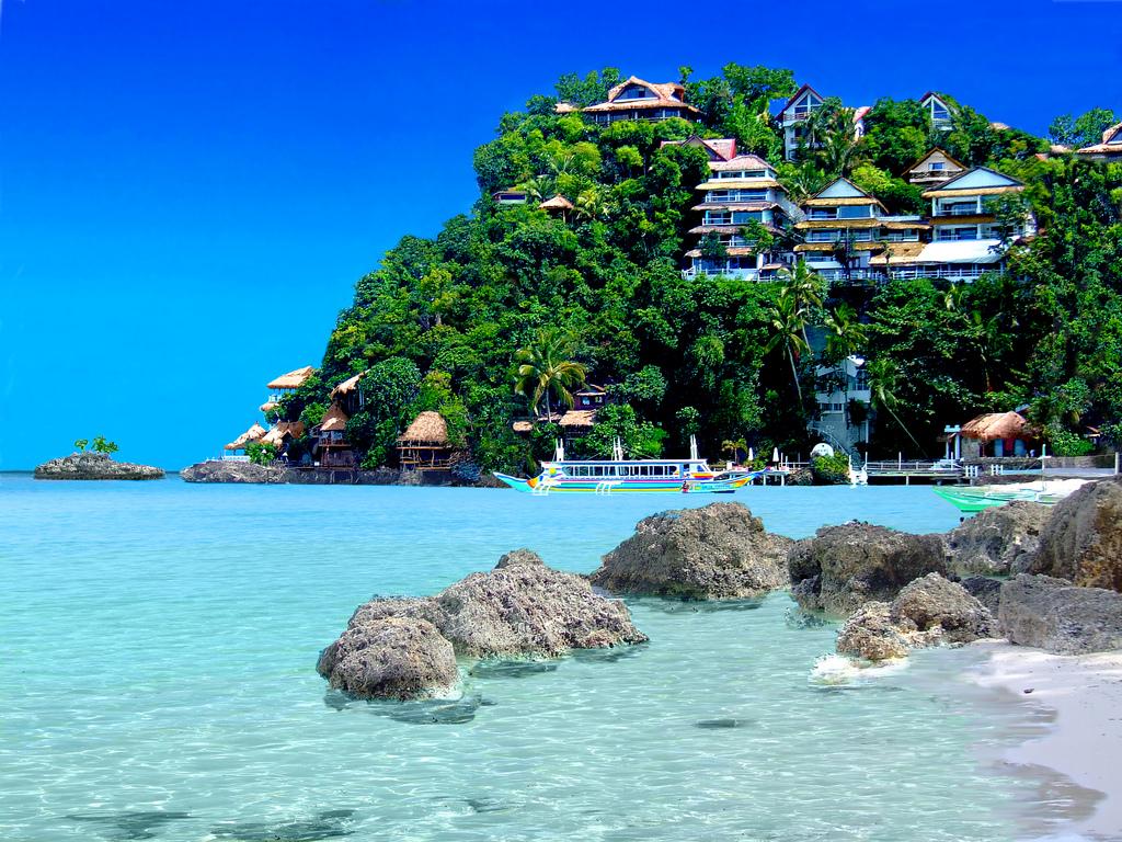 Boracay Philipines, South Asia [traveler's choice awards].jpg