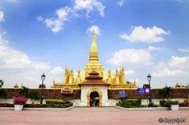 Laos, South East Asia [traveler's choice awards #8].jpg