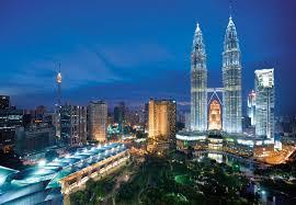 Malaysia, South East Asia [traveler's choice awards#9].jpg