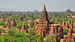 Mayanmar, South East Asia, [traveler's choice awards#7].jpg