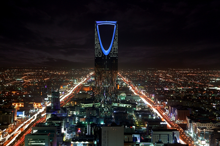 Riyadh-Saudi-Arabia, Middle East [traveler's choice#8].jpg