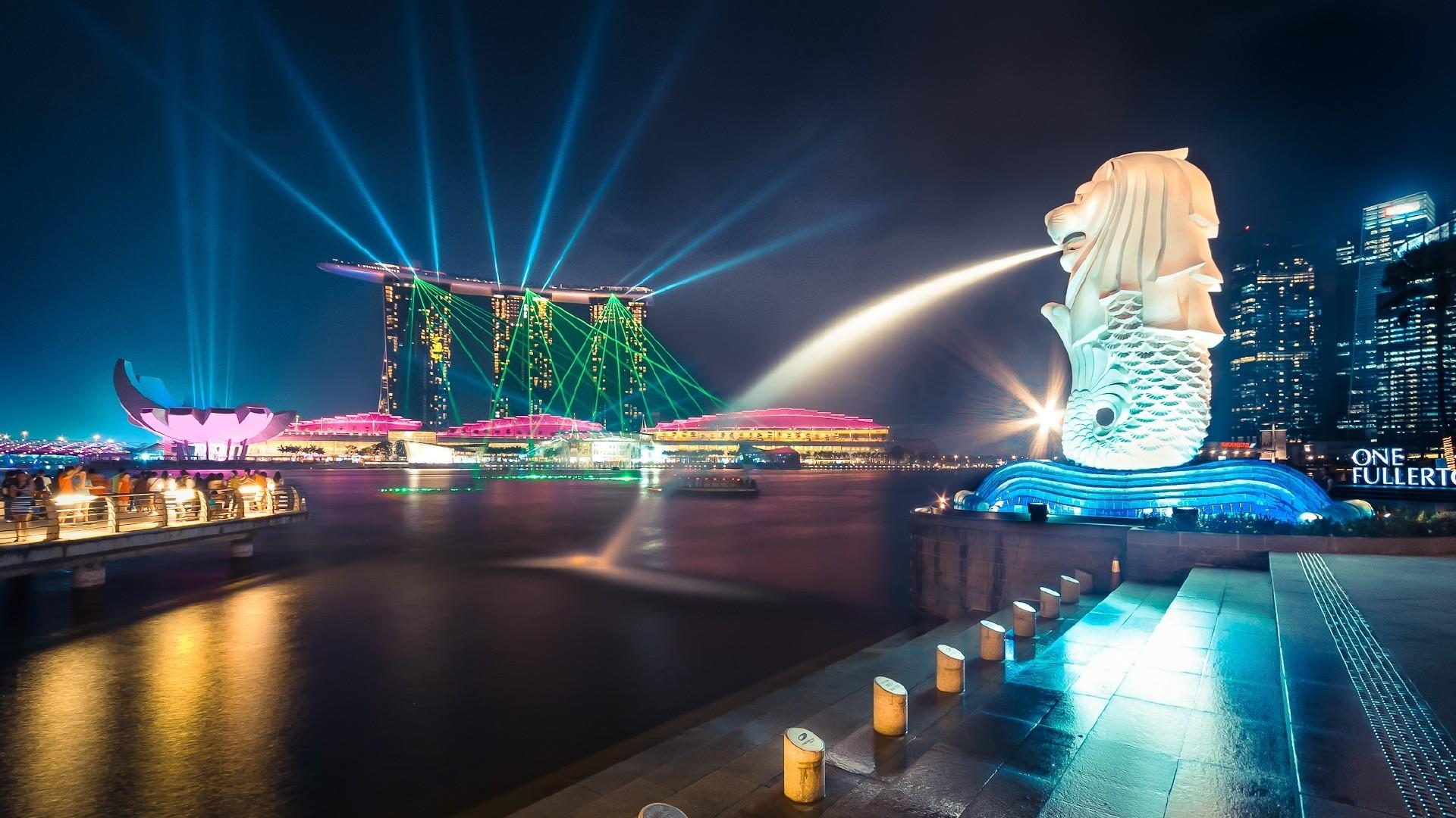 Singapore, South East Asia [Traveler's Choice Awards#4].jpg