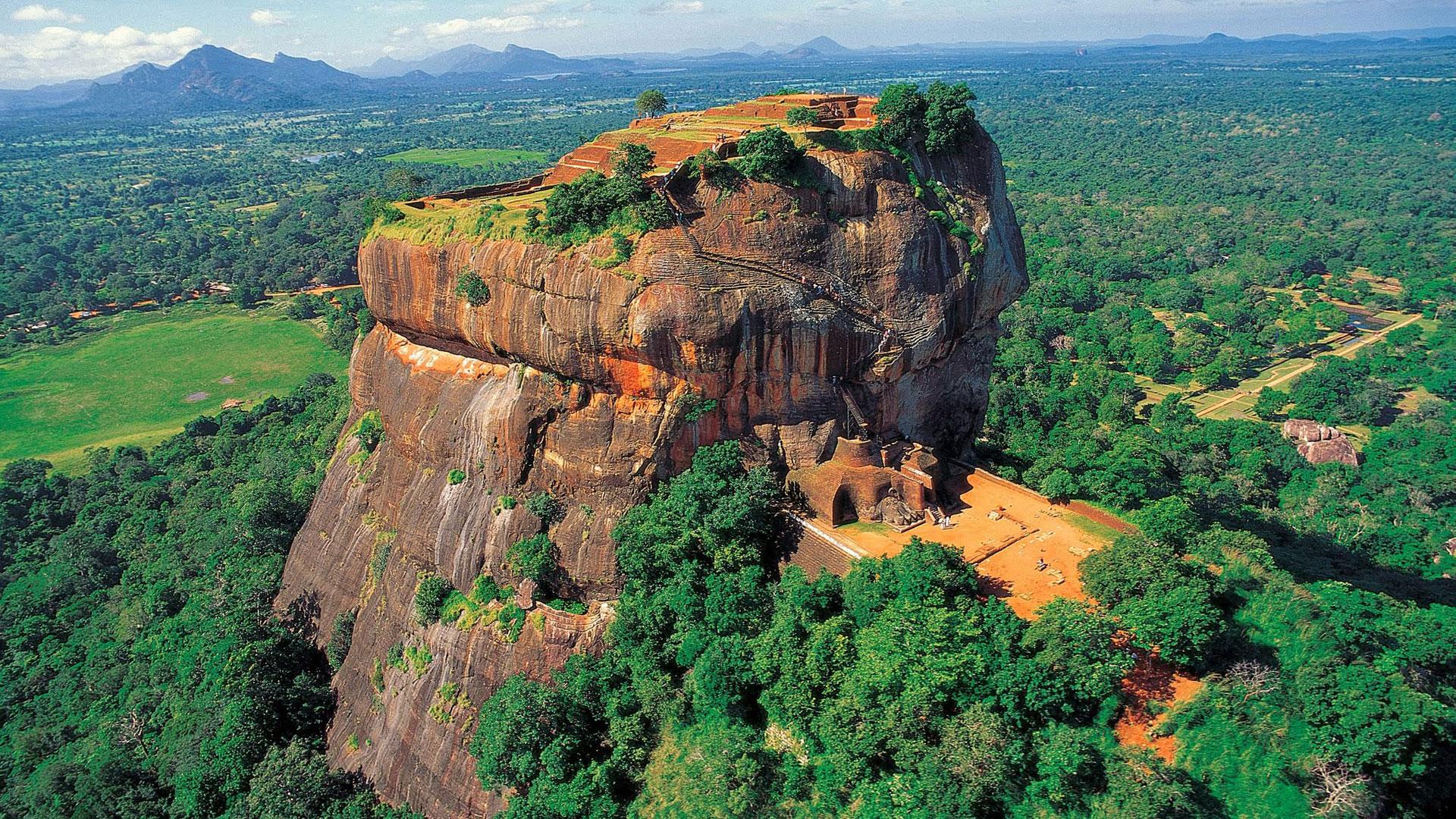 Sri Lanka [traveler's choice awards #6].jpg