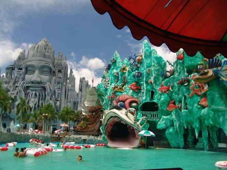 Vietnam. South East Asia [traveler's choice awards#10].jpg