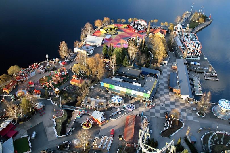 Findland Tampere