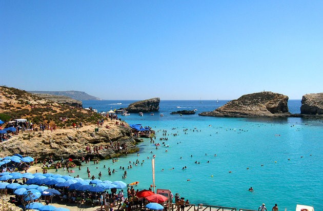 Malta Blue Lagoon.jpg