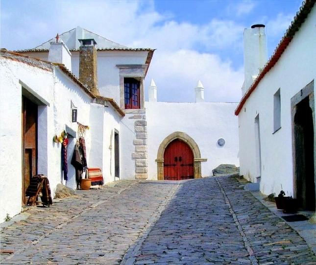 Portugal Monsaraz .jpg